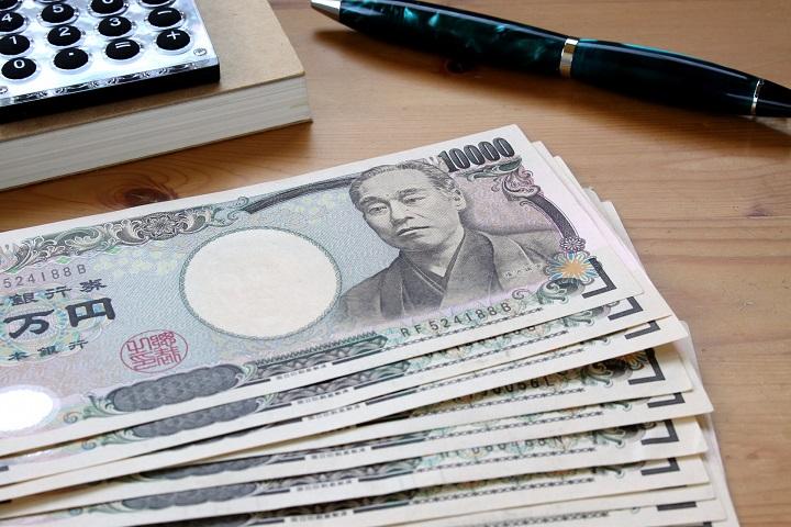 ミラブルでおうち時間を快適に!特別定額給付金10万円で家族へプレゼント