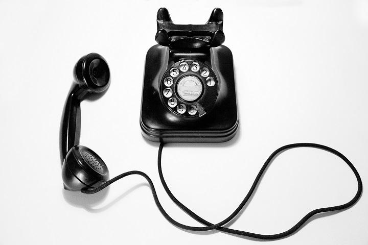ミラブルは電話で注文できるの?できないの?