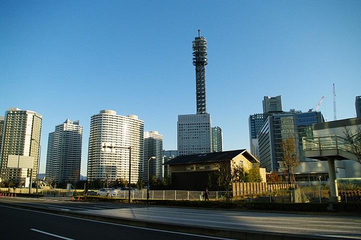 ミラブルを無料で試せる神奈川の体験店舗一覧│関東エリア