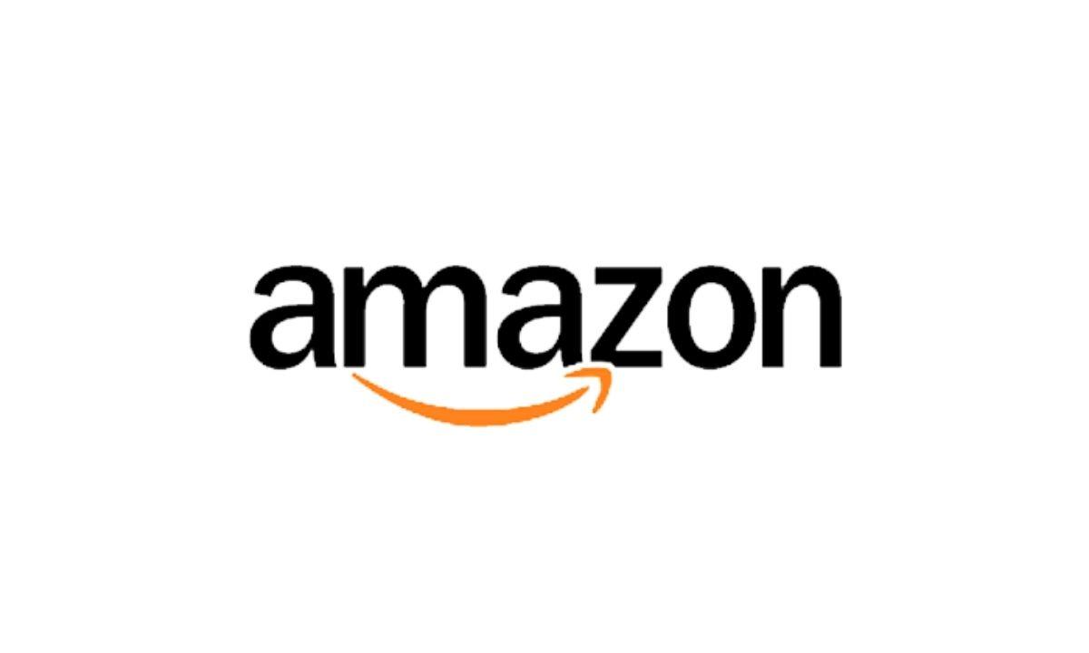【偽物注意】amazon(アマゾン)で安いミラブルを買うと絶対損します