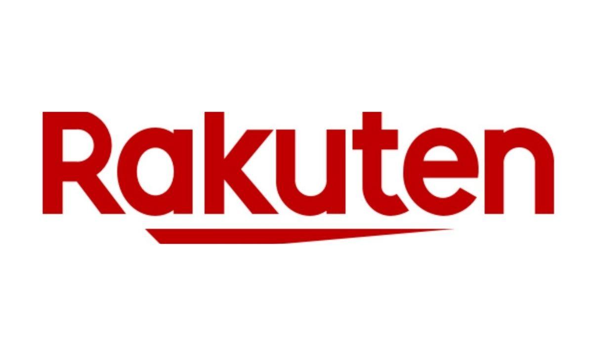 【偽物注意】楽天(rakuten)の安いミラブルは買ってはいけません