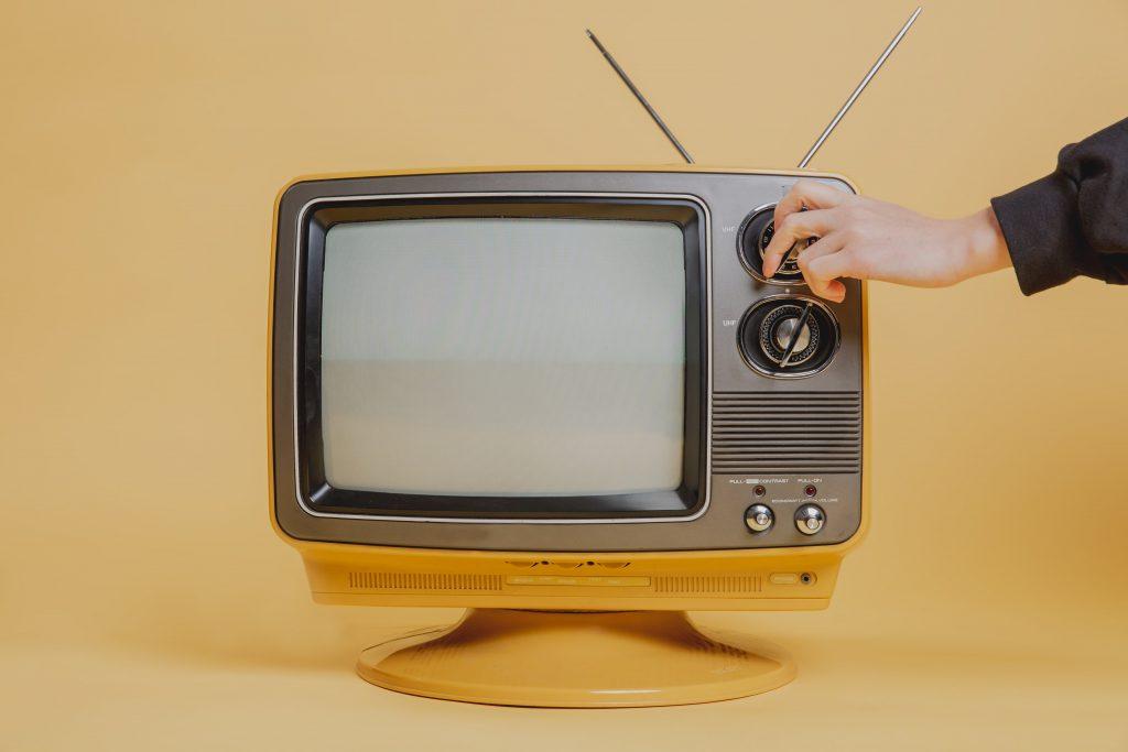 ミラブルを作る会社サイエンスの社長、テレビ出演!TBS「話題の社長に聞きにくい事を聞いてみた!」