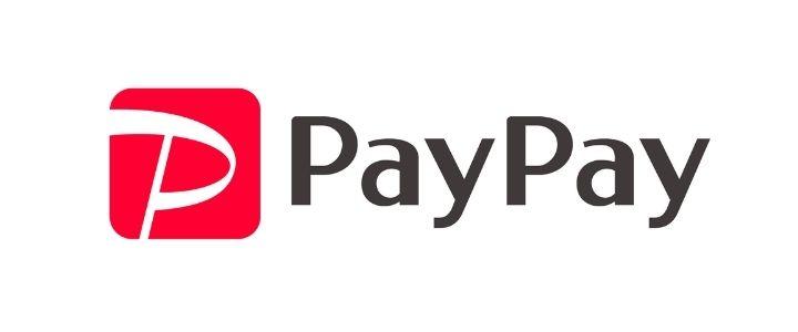 ミラブルはキャッシュレス決済で買える?AmazonPay・楽天ペイ・PayPayで支払いできます
