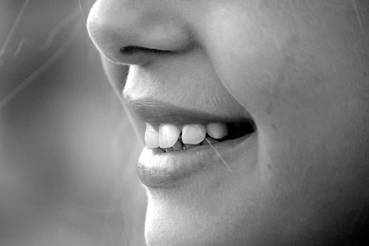 ミラブルはいちご鼻に効果ある?毛穴の黒ずみは改善する?角栓はとれる?まとめ ~ミラブルはいちご鼻に効果ある?毛穴の黒ずみは改善する?角栓はとれる?~