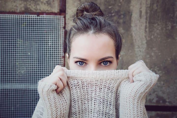 ミラブルはアトピーに効果ある?悪化する?乾燥肌や肌荒れに効く? 皮膚に刺激を与えないのでアトピーに効果的