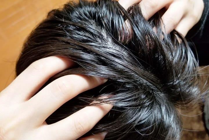 ミラブルは薄毛や抜け毛の改善に効果ある?育毛や発毛に役立つ理由!