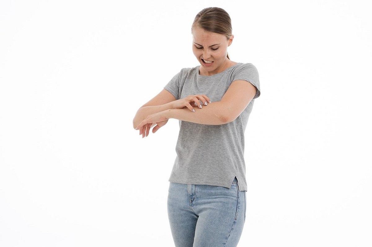 ミラブルはアトピーに効果ある?悪化する?乾燥肌や肌荒れに効く?