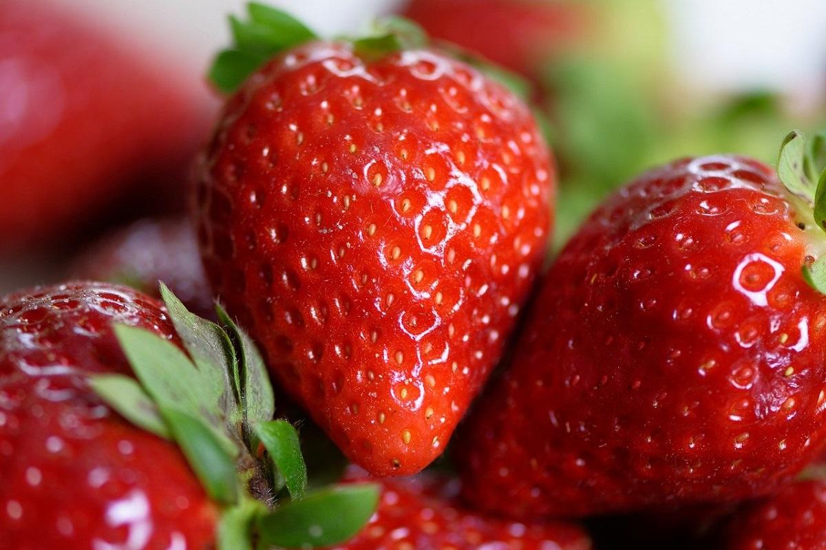ミラブルはイチゴ鼻に効果ある?黒ずみは改善する?角栓はとれる?
