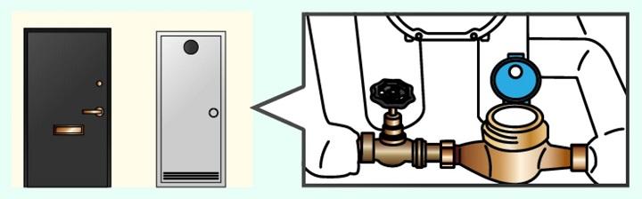 ミラブルの水圧は強いの?弱いの?上げたり下げたり調節できる?