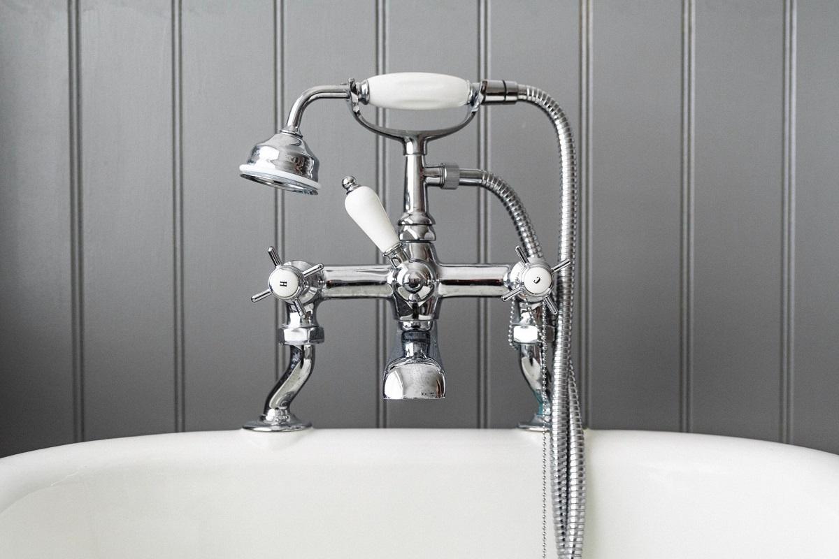 ミラブルは手元スイッチで止水できる?止水ボタンで水流を止める方法