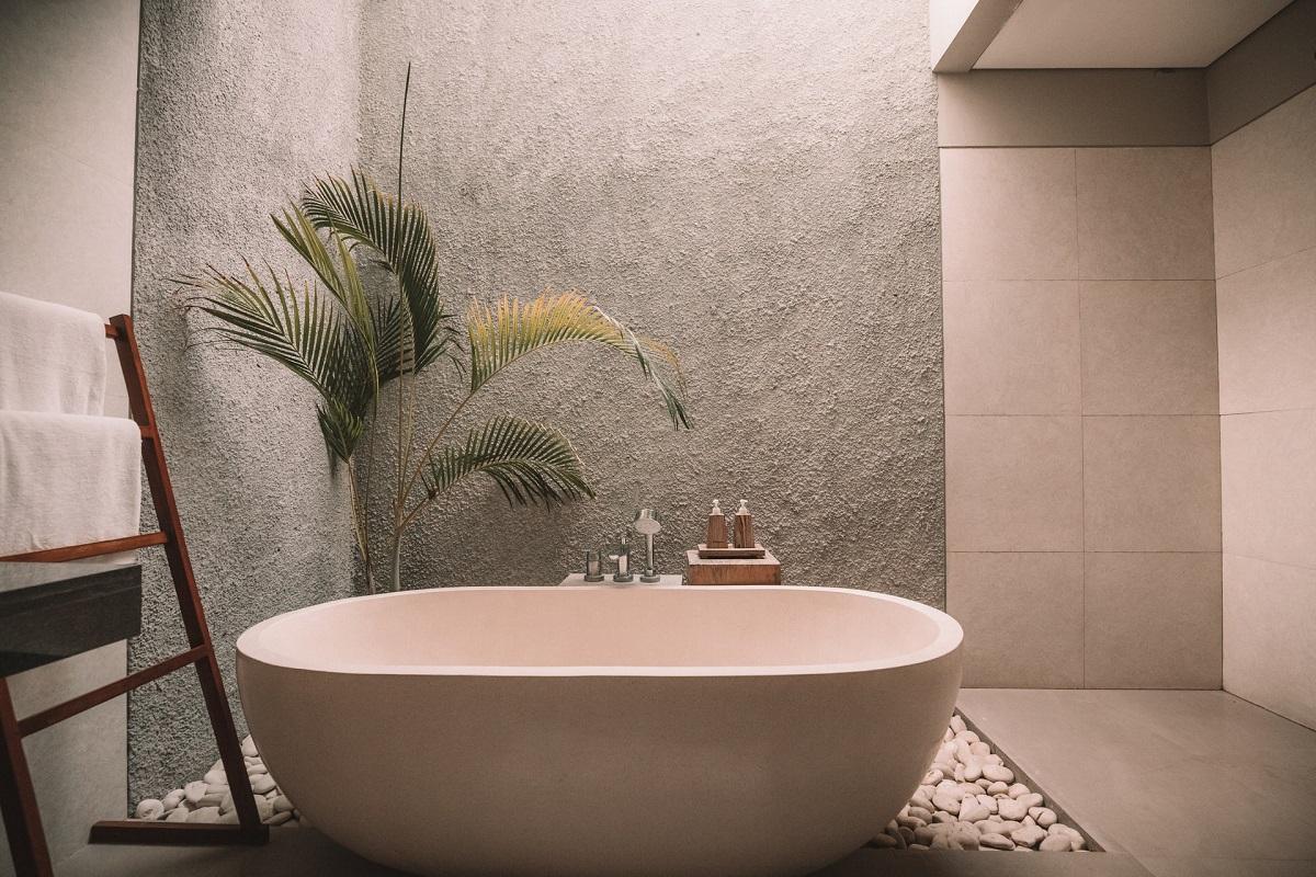 ミラブルは風呂掃除にも効果ある?水アカ・カビ・ヌメリの汚れは落ちる?