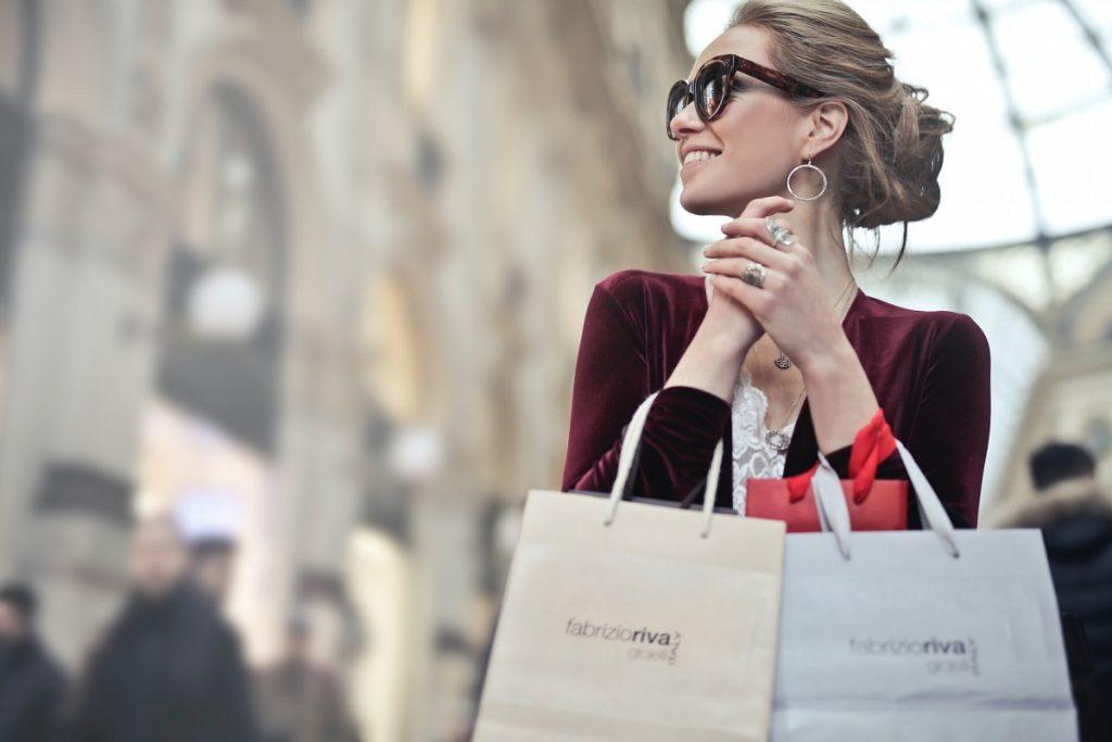 ミラブルは伊勢丹で売ってる?店舗やオンラインショップでも買える?