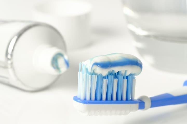 ミラブルは歯が白くなる?歯磨きしなくて大丈夫?ホワイトニング効果はある? ミラブルは歯磨きしなくて大丈夫?