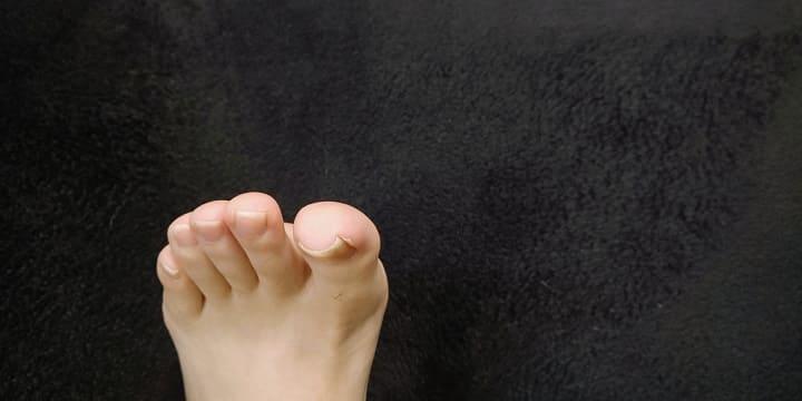 ミラブルは足の臭いに効果あり!もう恥ずかしい思いをしなくて大丈夫! ミラブルはなぜ足の臭いに効果があるのか